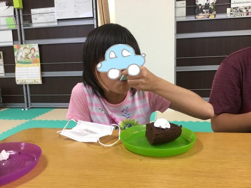 o1080081014598759506 - ♪8月23日(金)♪toiro戸塚