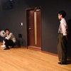 コミュニケ#2『きえるもの、のこるもの、こわれるもの』舞台写真の画像