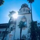 【こねこスタッフ】メモリーオイルの創始者 ミスドナに会いに行くカリフォルニアの旅②♡の記事より