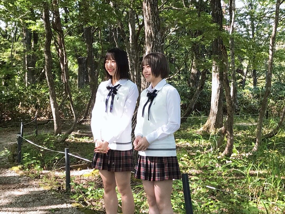 ☺︎:日高優月 | SKE48オフィシャルブログ Powered by Ameba