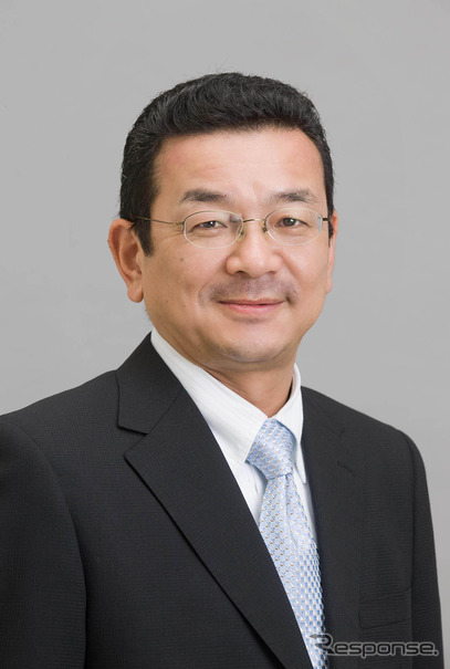 八郷隆弘 本田技研工業社長の経歴、資産、年収すべて公開致します ...