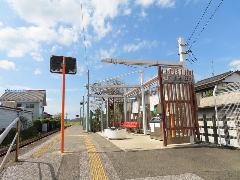 東横 線 台風