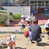 室内園庭開放の画像