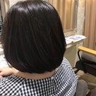 『抜け毛が気になります。』と お客様の記事より