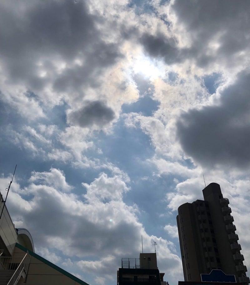 市 西 東京 天気 今日 の