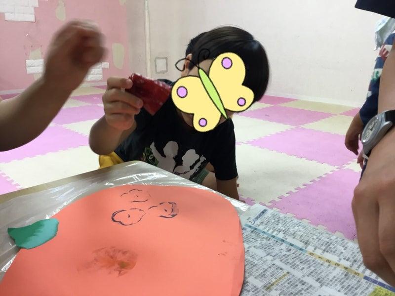 o1080080914599649958 - ♪9月18日(水)♪toiro戸塚