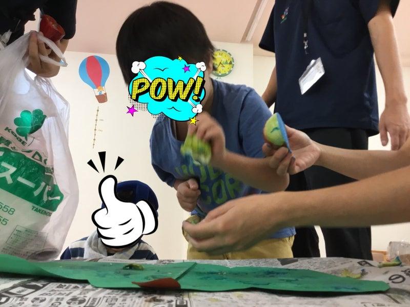 o1080080914599649960 - ♪9月18日(水)♪toiro戸塚