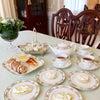 紅茶教室とReneの画像