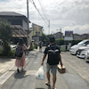 【レポ】9/1(日)琵琶湖でウェイクBBQレポートの画像