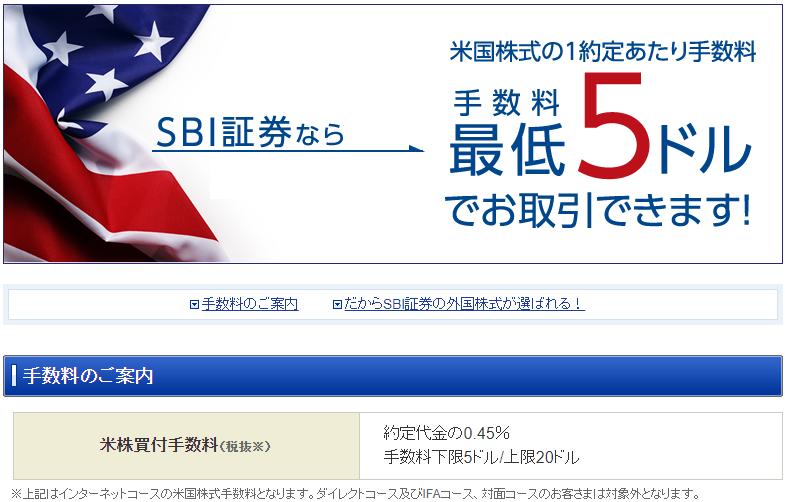 Sbi バンガード s&p500 インデックス ファンド