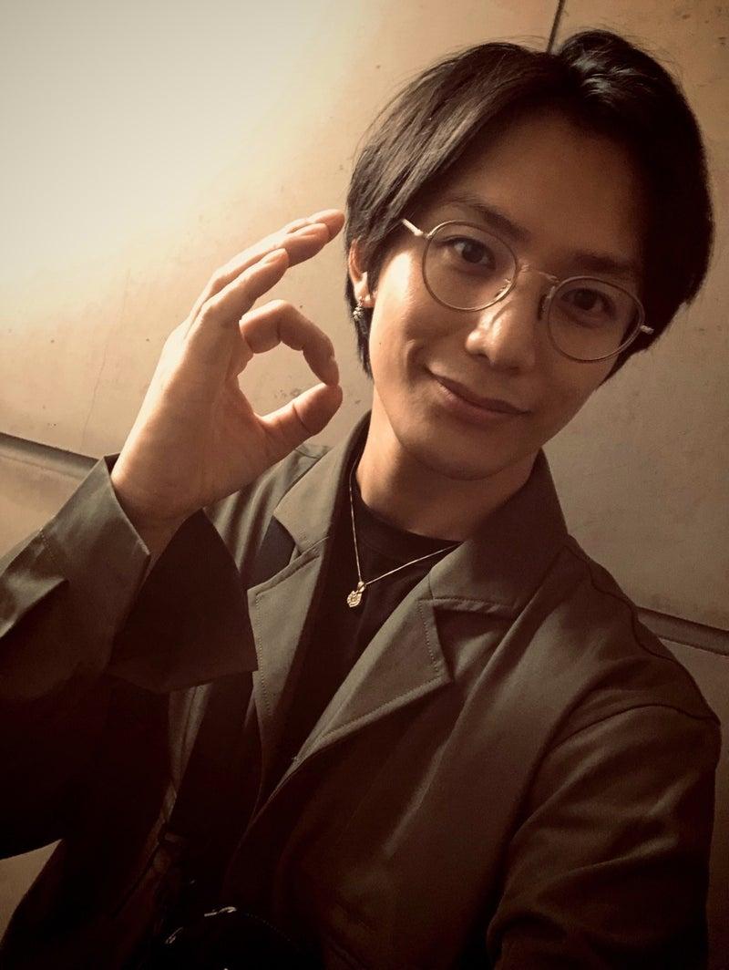 テニス の 王子 様 久保田