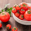 食物繊維を効果的に摂ってダイエットを加速させよう!\(^o^)/