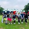 ♡2019.7.28ゴルフコンペ♡の画像