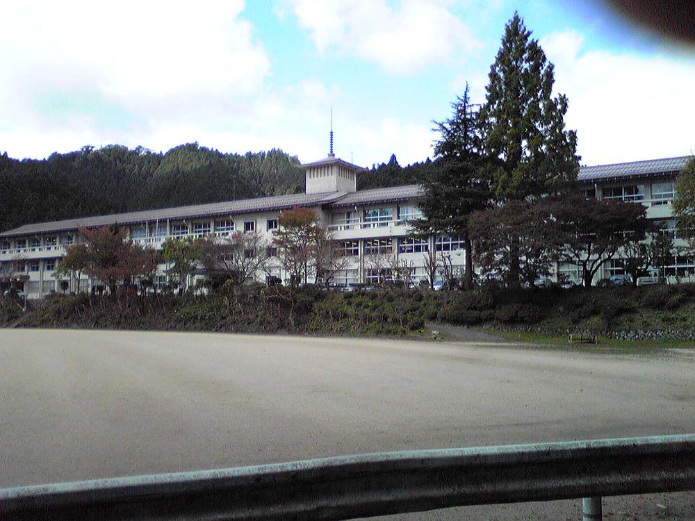 高等 学校 高野山
