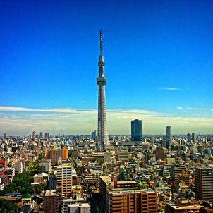 海外人材にとって日本は魅力的か?の画像
