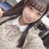 ドラフト3期研究生坂本夏海(´-`).。oO(3日間を振り返る)の画像