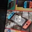 Nintendo Switchに進出