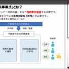 無料動画セミナーのお知らせ☆「15分でわかる!シェアして所有する不動産小口化商品とは!」の記事より