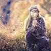 祝福の天秤座新月✨ワクワクする未来の世界へ向けてすでにあるあなたが見出す喜びを解き放て!の画像