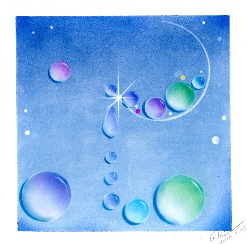 ♡9/29は天秤座の新月♡願いを叶えましょう♪の記事より