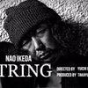 ロサンゼルスで俳優として頑張ってる Naoyuki Ikeda を 応援しよう!!!の画像