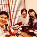 更年期を「楽」にする巡りヨガ&風水薬膳®茶!健康美人でマイナス5歳:大阪