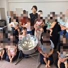 六甲駅 リトミック ciao  夏期最終回の記事より