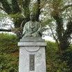 林勇蔵、没後120年
