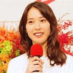 画像 朝ドラ最新『スカーレット』情報記事(日々、更新中!)【EACS】 の記事より 9つ目