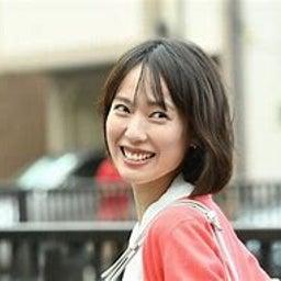 画像 朝ドラ最新『スカーレット』情報記事(日々、更新中!)【EACS】 の記事より 12つ目