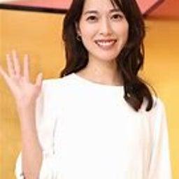 画像 朝ドラ最新『スカーレット』情報記事(日々、更新中!)【EACS】 の記事より 13つ目
