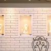 ★★★【10月特別キャンペーン:銀座】レンタルサロン アステリー ★★★の画像