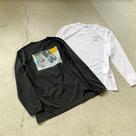 【新店】OPEN記念商品の記事より