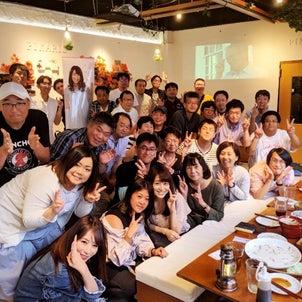 感謝祭in東京ありがとうございました!!の画像
