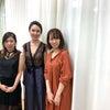 """""""【残1枠】ランジェリーショッピングアテンドモニターさん""""の画像"""