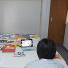 2級開催報告☆絵本メンタリング協会の心が育つIQ絵本講座☆の記事より
