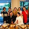 ♡2019.7.31ゴルフ〜すき焼きパーリー♡の画像