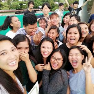 2020年 B&D フィリピン留学キャンペーン 第1段 ~ドゥマゲッティの英語学校~の画像
