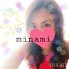 minamiの画像