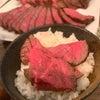 【にくがとう33895】《三田/夜》お任せ肉ちゃんコースの画像
