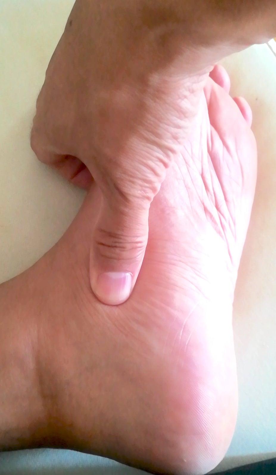 腰痛改善 スイートマージョラムと、テルピネン-4-オール、サビネンの覚え方の記事より