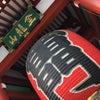 浅草からの…赤坂見附…の画像