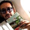 慶良間ブルーを伺いに沖縄へ  サマバケ2019の画像