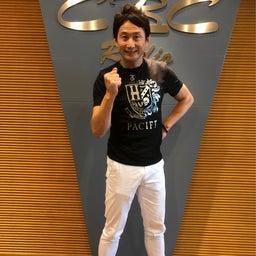 画像 岐阜と名古屋で新曲のプロモーションでしたっ!! の記事より 4つ目