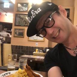 画像 岐阜と名古屋で新曲のプロモーションでしたっ!! の記事より 8つ目