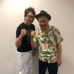画像 岐阜と名古屋で新曲のプロモーションでしたっ!! の記事より 1つ目