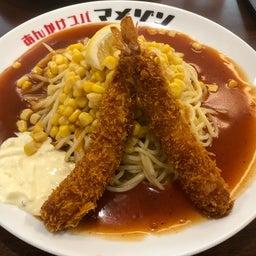 画像 岐阜と名古屋で新曲のプロモーションでしたっ!! の記事より 7つ目