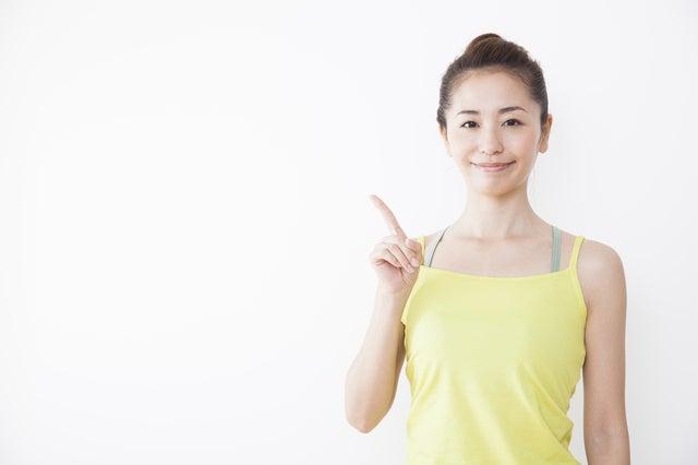 免疫力を高める丸ごと食品を摂る重要性