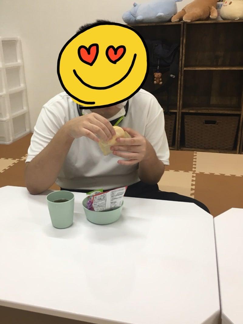 o0960128014604101788 - ☆10月1日(火)☆toiro根岸