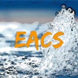 画像 朝ドラ最新『スカーレット』情報記事(日々、更新中!)【EACS】 の記事より 14つ目